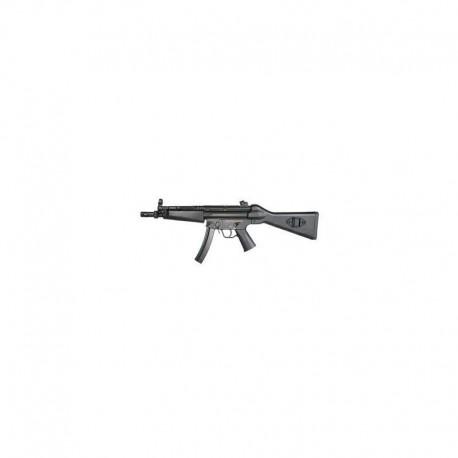 CYMA MP5 SAS