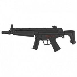 CYMA MP5 Navy