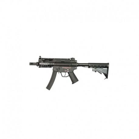 GALAXY MP5 KURZ TACTICAL