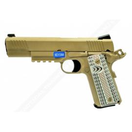 WE M45A1