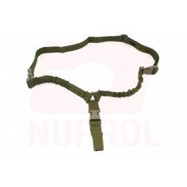 Nuprol Single Point Sling 1000D Od Green