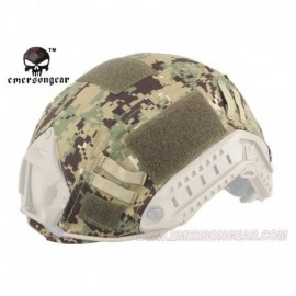 EMERSON Fast Helmet Cover AOR2