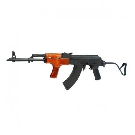 DBoys (Kalash) AK47 AiMS Romanian Full metal e legno