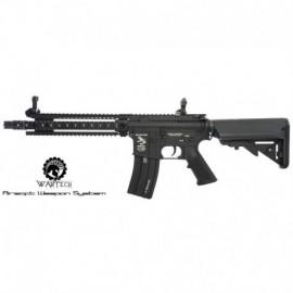 WarTech MK110 PWS Full Metal