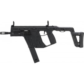 LMT M4 DEFENDER 2000