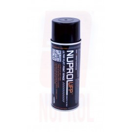 Nuprol Paint UFP Flat Black