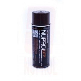 Nuprol Paint UFP Flat Earth Brown