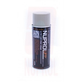 Nuprol Paint UFP Flat Earth Tan