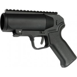 Proshop 40mm Grenade Launcher Pistol