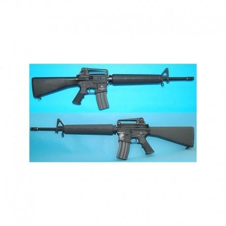 G&P M16 A3 Marine