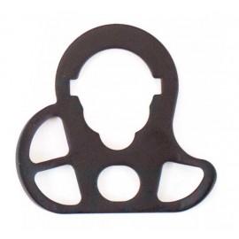 Nuprol AEG M4 sling plate