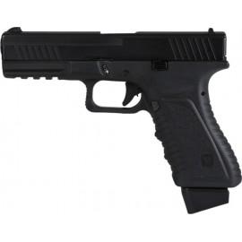 APS ACP Facelift Black Blowback