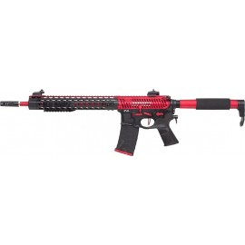 APS Red Dragon FMR MOD1 Rifle Blowback