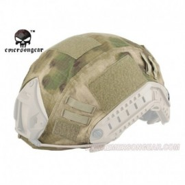 EMERSON Fast Helmet Cover AT-FG