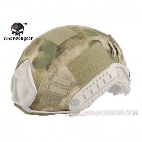 EMERSON Coprielmetto per Fast Helmet  AT-FG