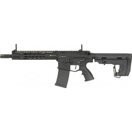 APS Phantom Extremis Rifles MK1 Blowback