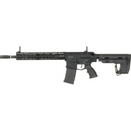APS Phantom Extremis Rifles MK2 Blowback