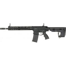 APS Phantom Extremis Rifles MK2 Blowback