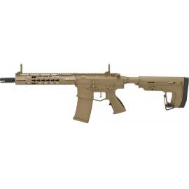 APS Phantom Extremis Rifles MK1 TAN Blowback
