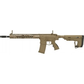APS Phantom Extremis Rifles MK2 TAN Blowback
