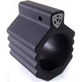 APS Stand Alone Gas Block