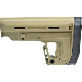 APS RS-1 Stock Tan