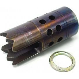 APS Rebar Cutter Muzzle