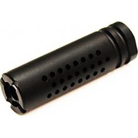 APS UAR Muzzle