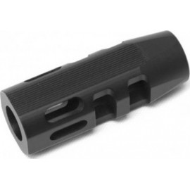 APS Evo Tech 1.1 Muzzle
