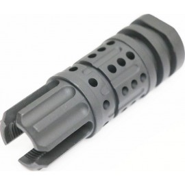 Madbull Strike Industries Checkmate Comp Spegnifiamma