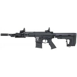 APS Guardian Tactical Rifle Blowback
