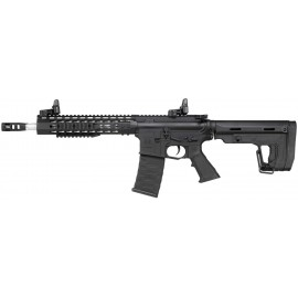 "APS SPYDER Keymod 10"" Rifle Blowback"