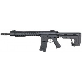 "APS SPYDER Keymod 12.5"" Rifle Blowback"