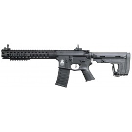 APS Boar Tactical Keymod CQB Rifle Blowback