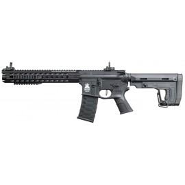 APS Boar Tactical Keymod CQB Rifle Blowback