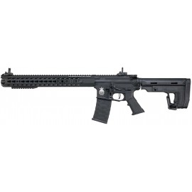 APS Boar Tactical Keymod Carabine Rifle Blowback