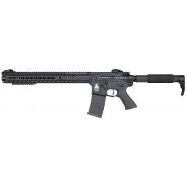 APS Demolition 3 Gun 1-DR Rifle Blowback