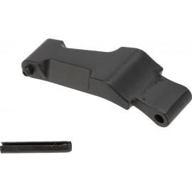 KAC style trigger guard