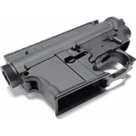 APS M4 Sharp Cut body receiver