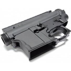 APS M4 Sharp Cut body receiver