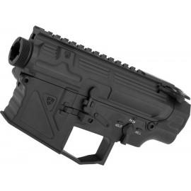 APS M4 QMTS Phantom body receiver