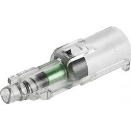 APS Aggrandize Nozzle for ACP Series