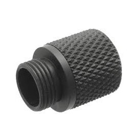 APS Silencer Adapter for ACP