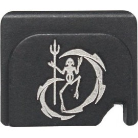 APS Slide Cover butt for Glock and ACP series - Frogspear -