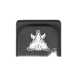 APS Cover carrello per serie Glock e ACP - Spyder -