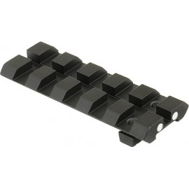 APS Rail sight for ACP and Glock series