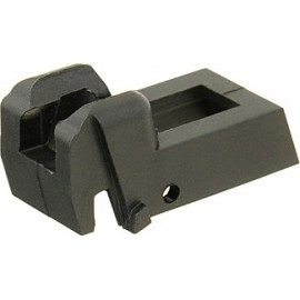 APS Magazine Lip for APS ACP-Glock magazine