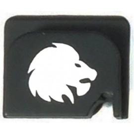 APS Cover carrello per serie Glock e ACP - Leo -