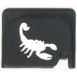 APS Slide Cover butt for Glock and ACP series - Scorpion -