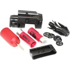 APS Smart Shot Mini Launcher Set